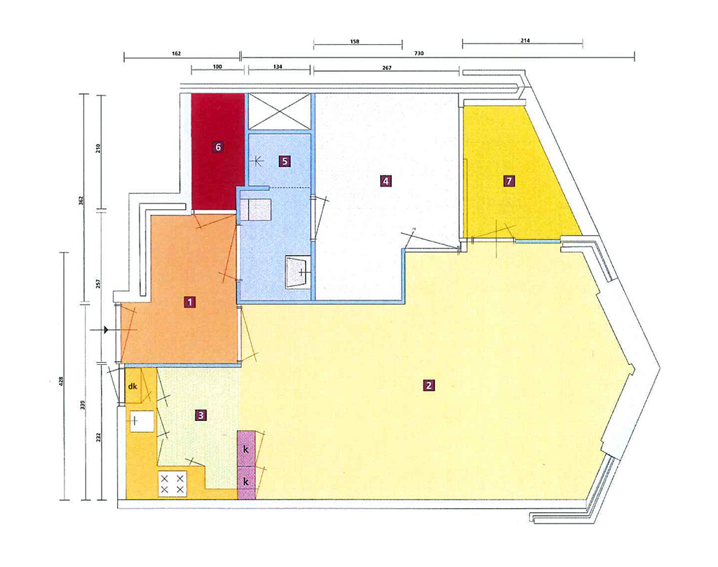 appartement_a_map