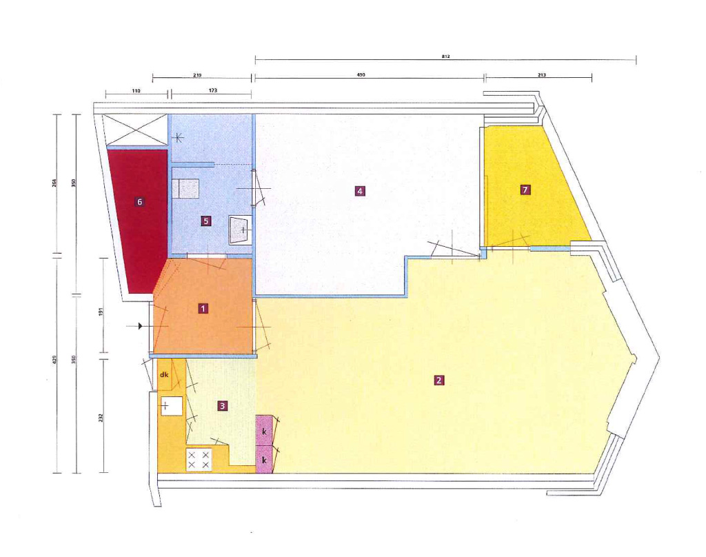 appartement_b_map